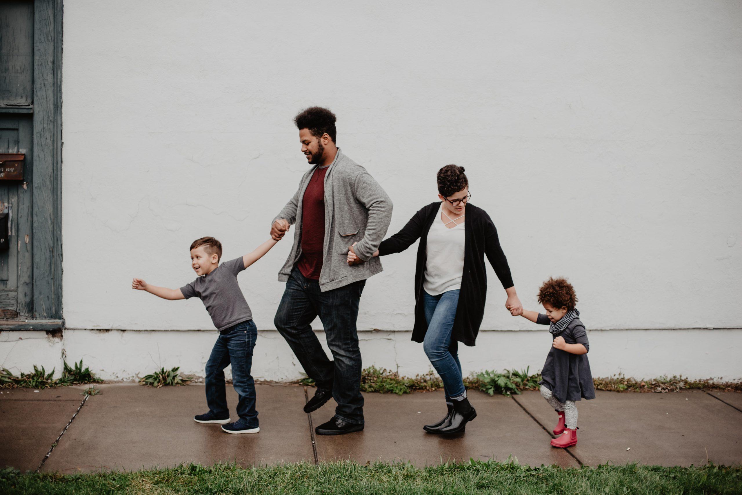 familie-hausbau-hausplanung