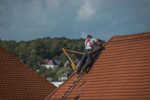 Dach-Check