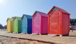 Farbwelten Hauskonfigurator