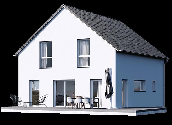 satteldachhaus-satteldach-fertighaus-einfamilienhaus-ohne-hintergrund