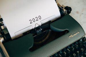Die Fertighausbranche im Jahr 2020