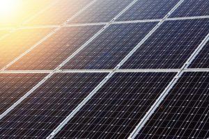 Lohnt sich eine Investition in eine Photovoltaik-Anlage oder nicht?