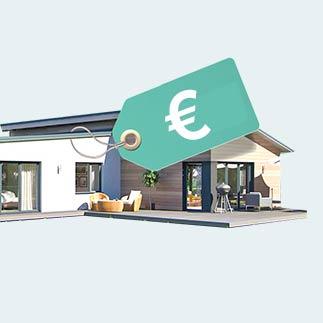 bauen-wie-wir-bungalow-fixpreis-rect