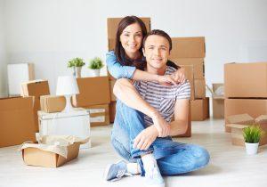 neu-oder-bestandsimmobilie-faktoren-umzug-ins-eigenheim